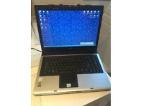 ACER LAPTOP MICROSOFT WORD XL POWER POINT