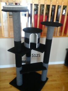 Prix $100