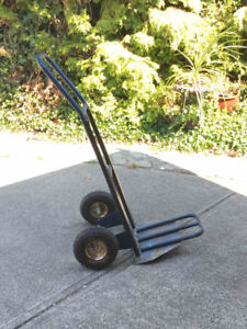 Stair Climbing Dolly / Hand Cart