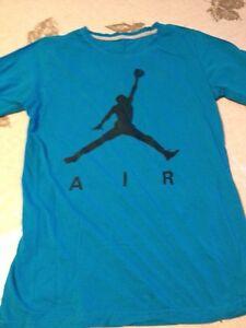 """Jordan"" Boys Clothing, Size XL  St. John's Newfoundland image 1"