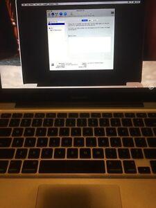 "Mid 2010 Macbook pro 13"""