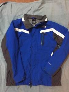 3 IN 1 NORTH FACE JACKET – SIZE YOUTH XL   80$ London Ontario image 3