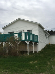 House for Sale.... PRICE REDUCED