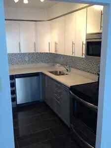 Panoramic View Condo for Sale