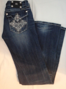 Women's Strech Jeans R.Republic,Diesel,7for all Mankind,&More