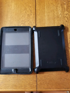 IPad Mini Otter box Defender Case