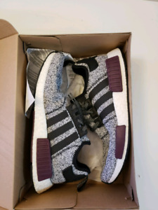 Adidas ultra boost and NMD for sale