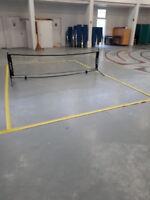 KIDS TENNIS TRAINING CENTRE LESSONS