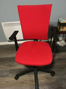 Chaise ikea kijiji free classifieds in gatineau find a job buy a car fi - Ikea chaise bureau enfant ...