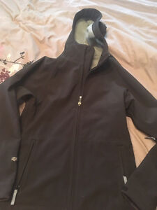 Ripzone soft shell size small  Cambridge Kitchener Area image 1