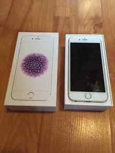 iPhone 6, perfect physical condiition