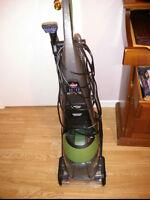 Bissell Powerforce Turbo Carpet Deep Cleaner