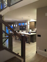 BEAUTIFUL BRAND NEW HOME IN SPRUCE GROVE