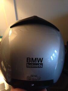 Casque moto BMW Evo 6