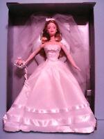 Barbie Millennium Wedding collection