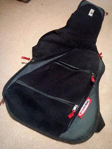 Electric Guitar Soft Case / Gig Bag - $25