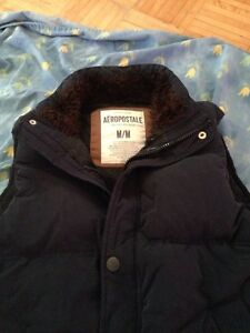 ASSORTED BOYS CLOTHING SIZE 9,10,11,12,14,16 up Kingston Kingston Area image 2