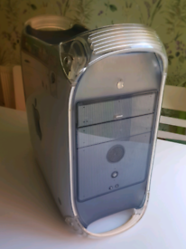 Apple Power Mac G4 - Vintage Computer