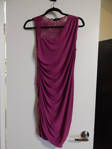 Guess Dress - NWT