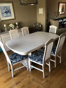 Peachy Buy And Sell Furniture In Ottawa Buy Sell Kijiji Home Interior And Landscaping Elinuenasavecom