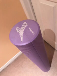 Fitness Roller - Almost new rarely used