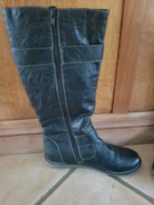 Remonte Winter Boots