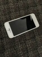 iPhone 5 16go unlocked