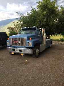 1994 GMC Other Other