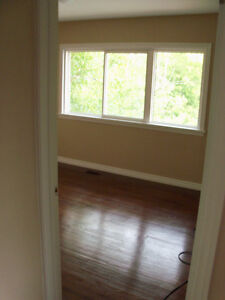 """""""MATURE FEMALE""""!!!-ONE ROOM AVAILABLE - BY ST DENNIS CENTRE!! Windsor Region Ontario image 7"""