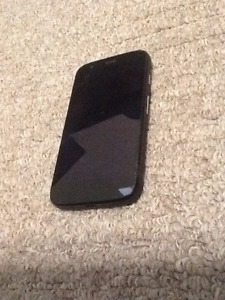 Moto G - In perfect Condition