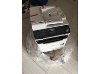 Canon MF5880dn all in one printer scanner copier fax cheap