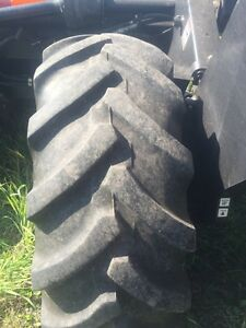 Wanted Good year 500/70R24