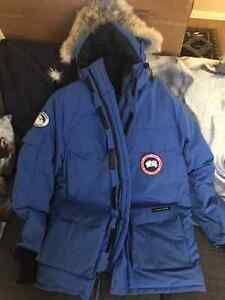 Canada Goose jackets sale official - Canada Goose Jackets | Buy or Sell Clothing in Winnipeg | Kijiji ...