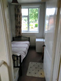Kings Heath, small room to let