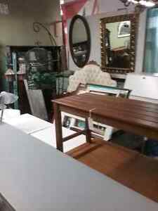 Stained glass, windows, sideboards 600 booths to explore  Cambridge Kitchener Area image 6
