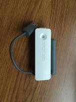 XBOX 360 wireless network adaptor