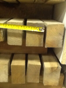 REDUCED!  SOLID CHERRY LUMBER FOR SALE