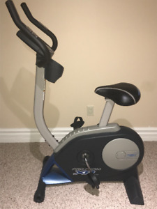 Pro-Form XP 185 U Stationary Bike