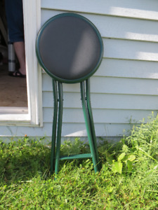 Photography Folding Stools
