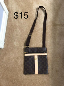 Handbag/crossbody bags