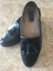 Bostonian Men's Dress Shoes
