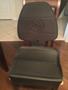 Prince Lionheart Baby Car Seat Liner for Sale