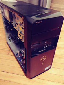 S>Gaming computer, runs all the games
