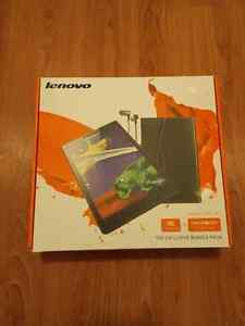 Lenovo TAB 2 A7-- Brand New, never used