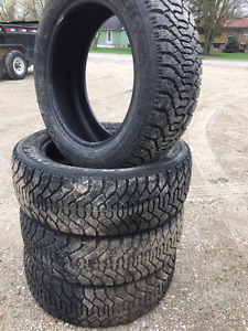 Best Tire with Best Price