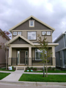 5 Bedroom House Available July 1st For Rent
