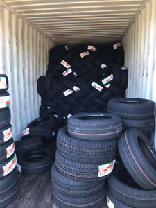 *****Winter Tire for Sale*****205/55R16 195/65R15 and more