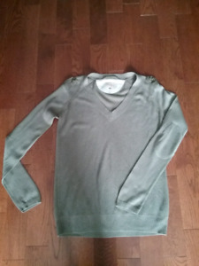a2e40946ef2 Wilfred Ladies Sweater From Aritzia