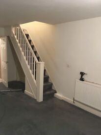 2 Bedroom property, Walton