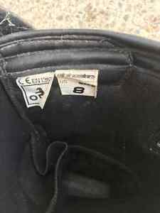Alpinestars Tech 3 Boots Regina Regina Area image 4